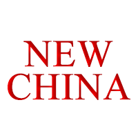 NEW CHINA ON SHELBY DR (Near by Walmart)