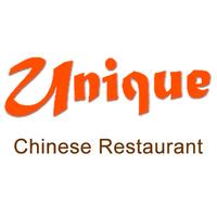 Unique Chinese Restaurant