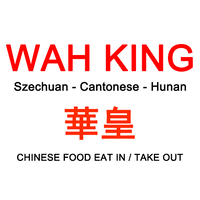 Wah King Chinese Restaurant