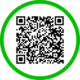 China One (Location in Clearwater)'s QrCode